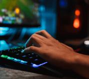 gaming-desktop_eyecatch