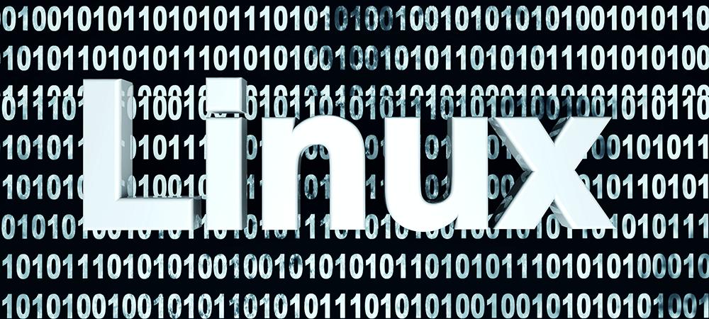 Linux系サーバーOSの特徴